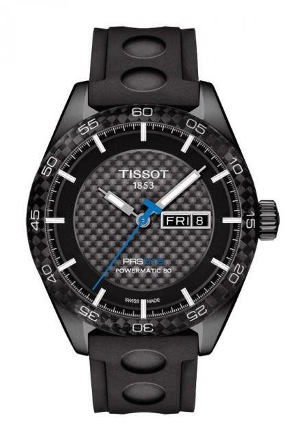 Tissot PRS 516 Automatic T1004303720100