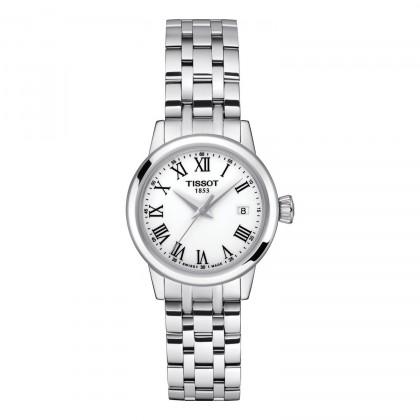 Tissot T-Classic Dream Lady Watch