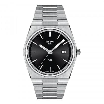 Tissot PRX T-Classic Watch