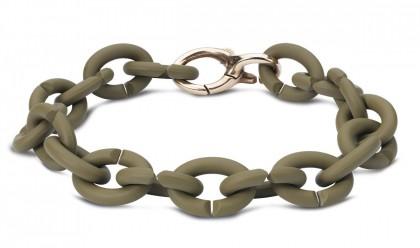 Urban Jungle Bracelet