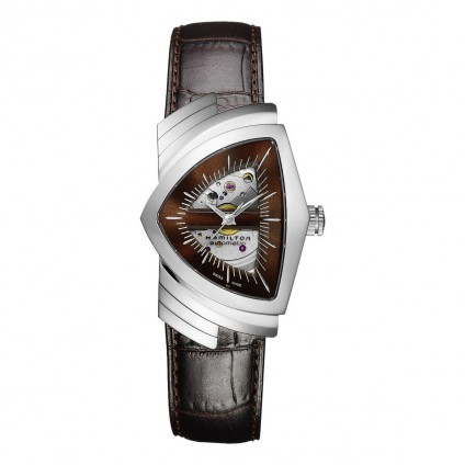 Hamilton Ventura Auto Men's Watch