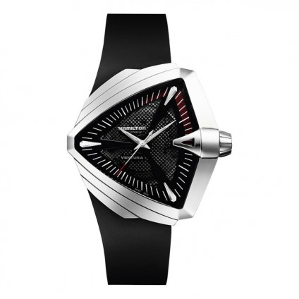 Hamilton Ventura XXL Auto Men's Watch