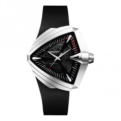 Hamilton Ventura XXL Auto Men's Watch H24655331