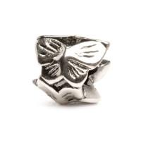 Trollbeads Butterflies Bead