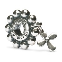 Trollbeads Rosary Bead