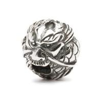 Trollbeads Chinese Dragon Bead