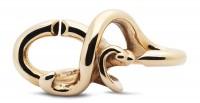 Flow, Bronze