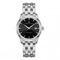Hamilton Jazzmaster Quartz Men's Watch H32451131