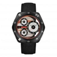 Hamilton American Classic ODC X-03 Men's Watch H51598990