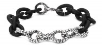 Zip Eternity Bracelet
