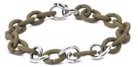Love Twist Bracelet